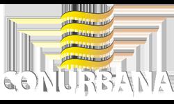 Conurbana